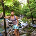 Puerto Rico photos from Angela Orecchio