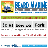Beard marine PBIS2015 160x160