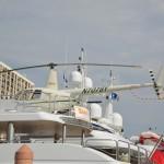 Fri Crew Docks - DSC_1057