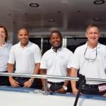 Fri Crew Docks - DSC_1061