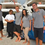 Fri Crew Docks - DSC_1067