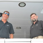 Fri Crew Docks - DSC_1085