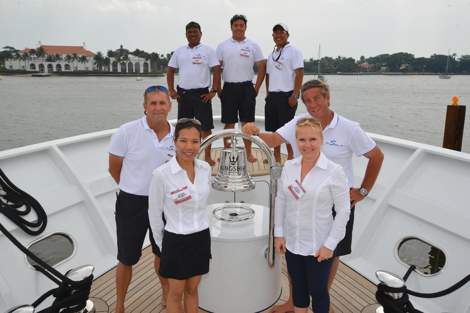 Fri Crew Docks - DSC_1107