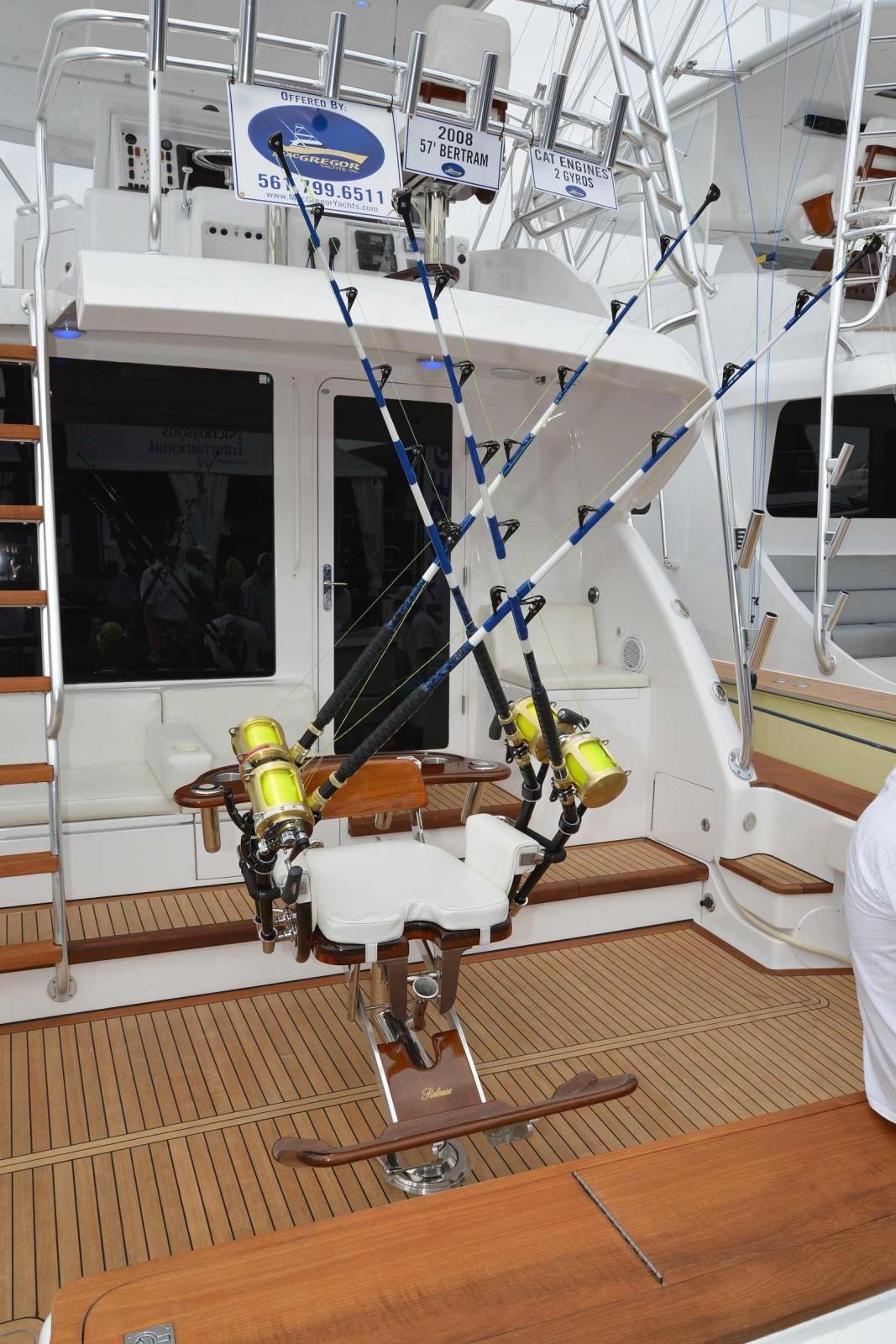 Fri Crew Docks - DSC_1112