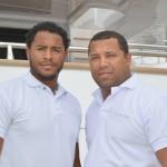 Fri Crew Docks - DSC_1134