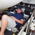Fri Crew Docks - DSC_1203