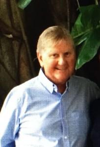 Capt. Mark Price dies in Ft. Lauderdale