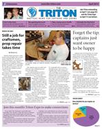 Triton-April-Cover