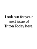 Triton_Today-Blank-Cover