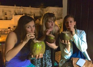 Top seven healthy and fun things to do in Puerto Rico