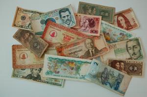 international dollars (2)