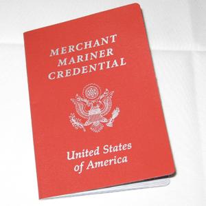 us license