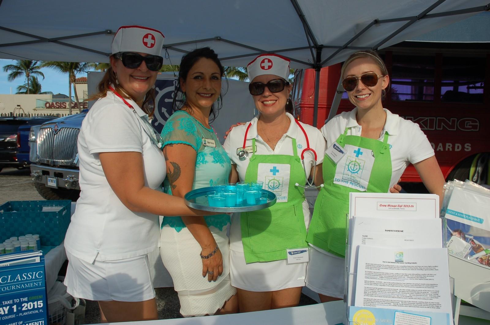 Expo 2015 dc (46)