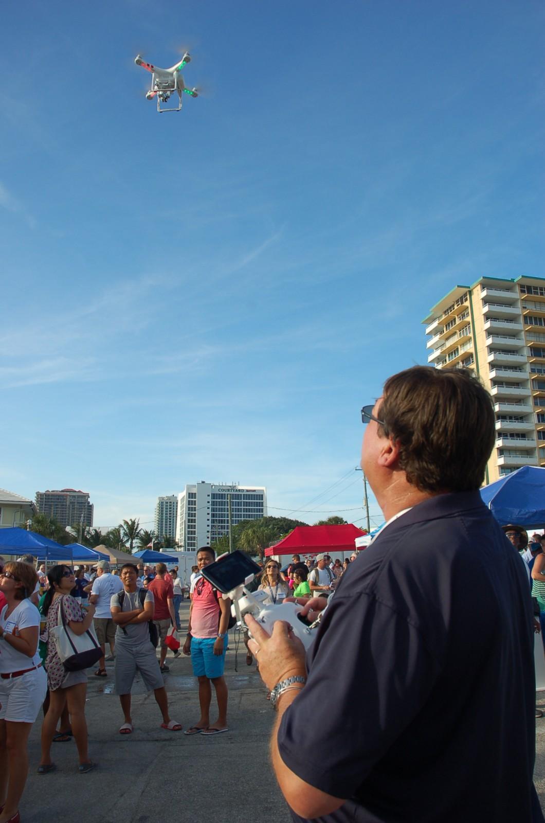 Expo 2015 dc (66)