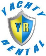 Yachty Rentals