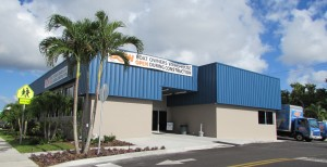 BOW expands in Ft. Lauderdale