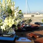 WHALE memorial 11-1-15 doug 'larson (8)