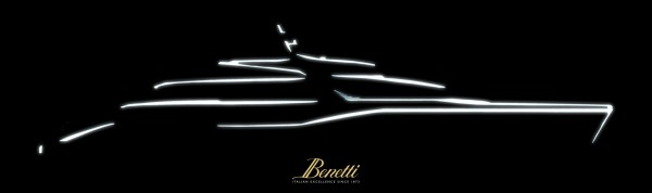 Benetti appoints GM for megayachts division