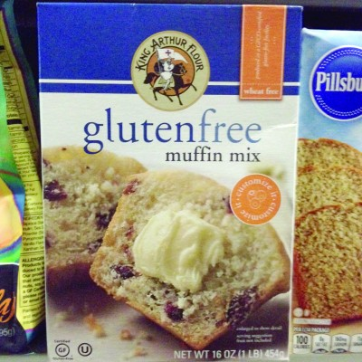 Take It In: To eat healthy, know which labels to trust