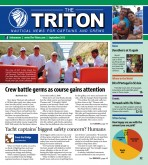 Sept 2015 front page