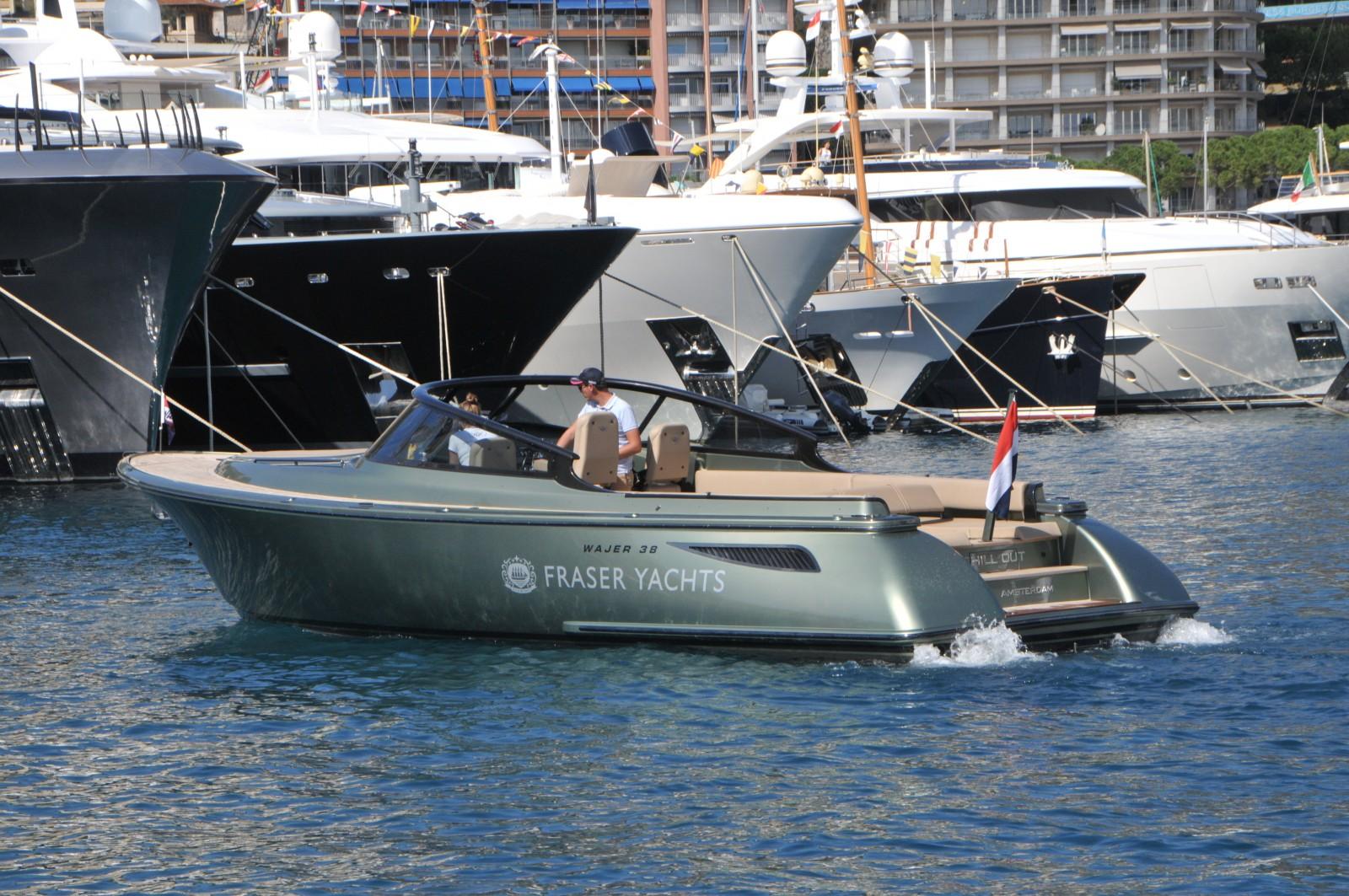 Monaco 9-23-15 (10)