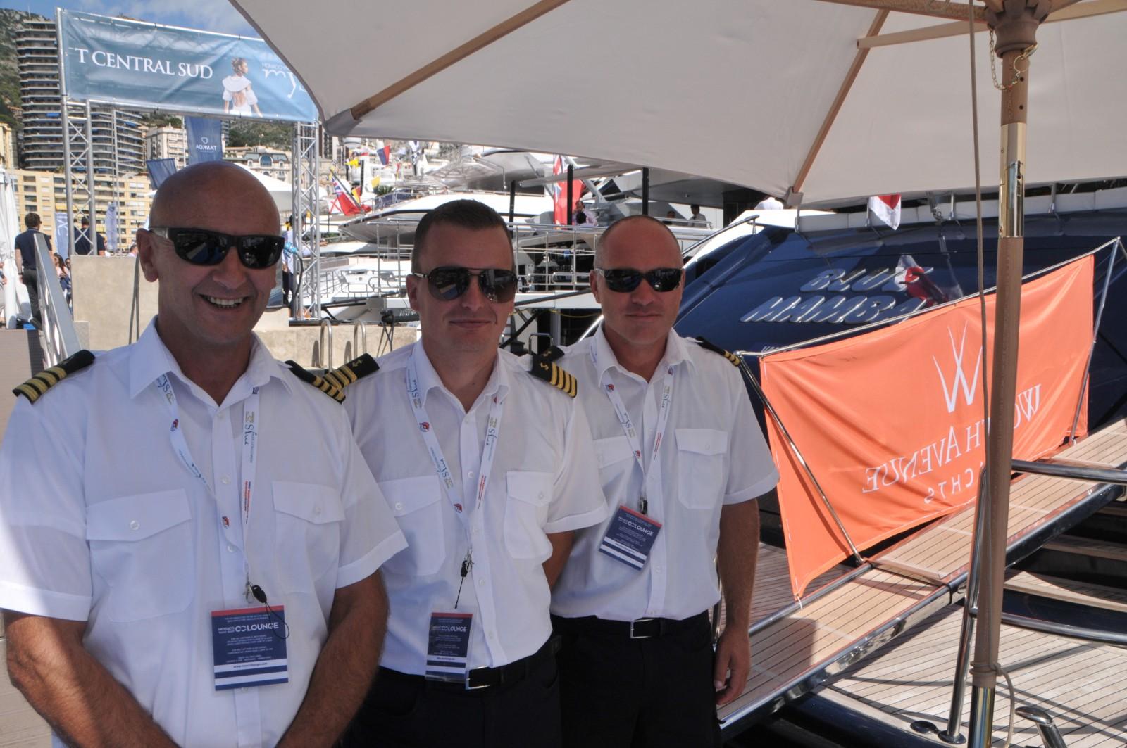 Monaco 9-23-15 (13)