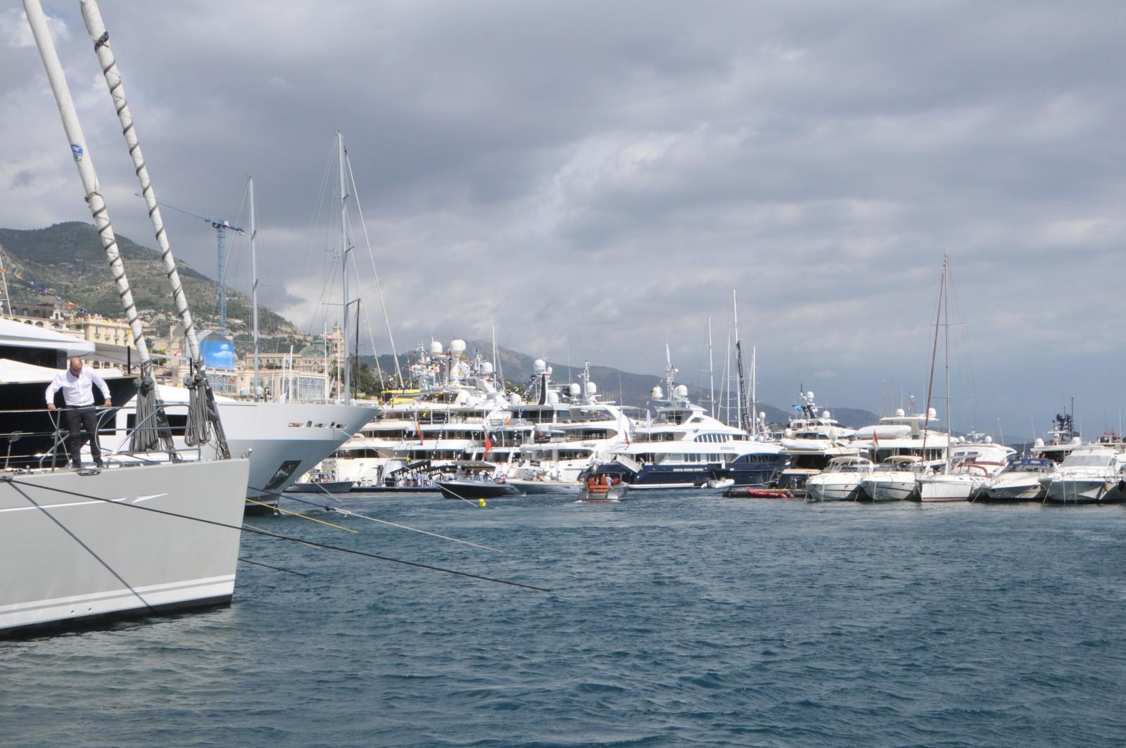 Monaco 9-23-15 (14)