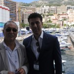 Monaco 9-23-15 (17)