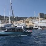 Monaco 9-23-15 (2)