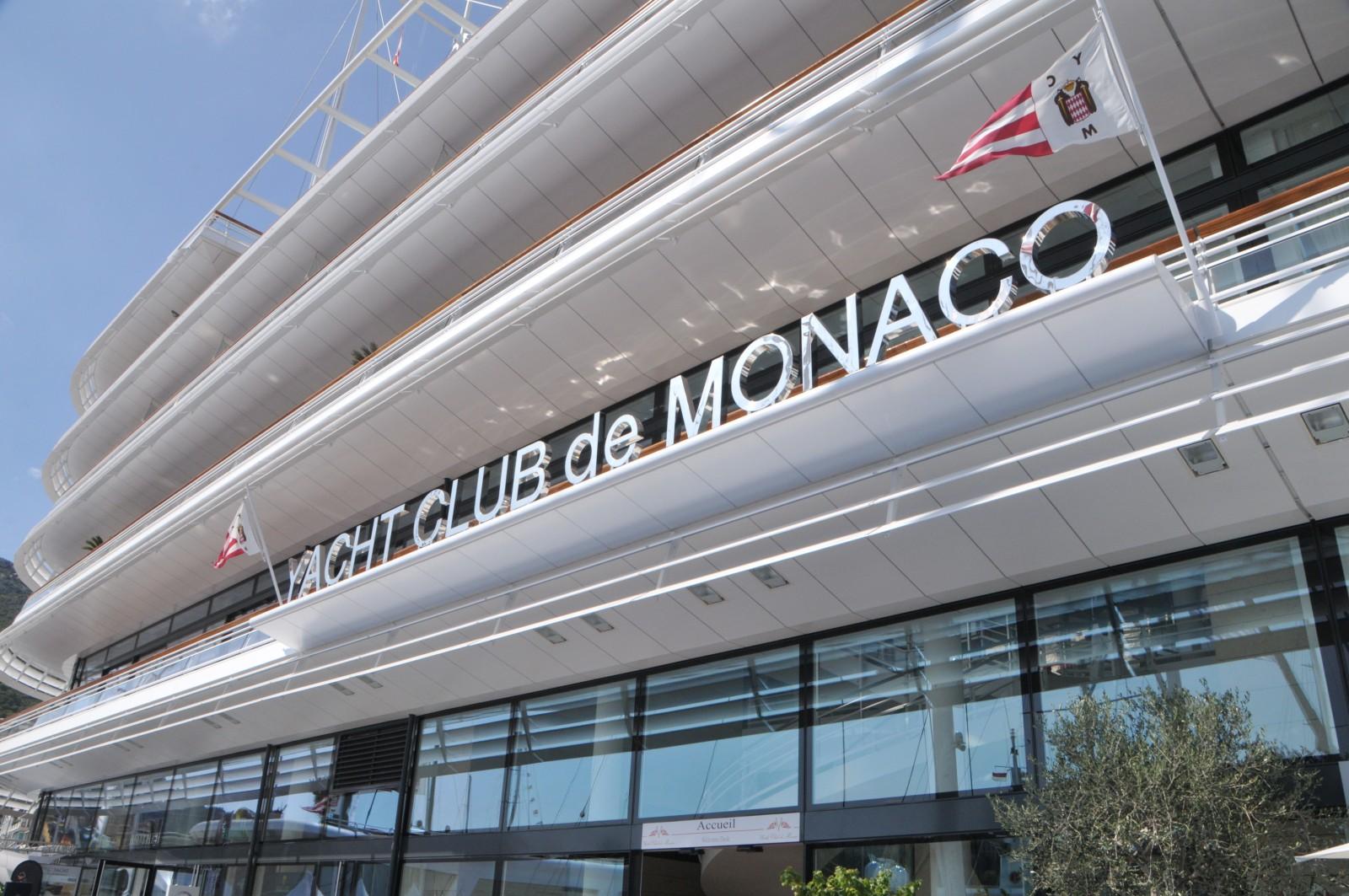 Monaco 9-23-15