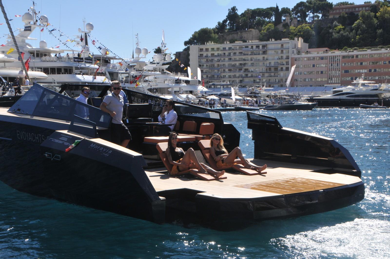 Monaco 9-24-15 (15)