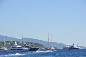 New digital resume launches at Monaco