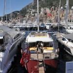 Monaco 9-24-15 (25)