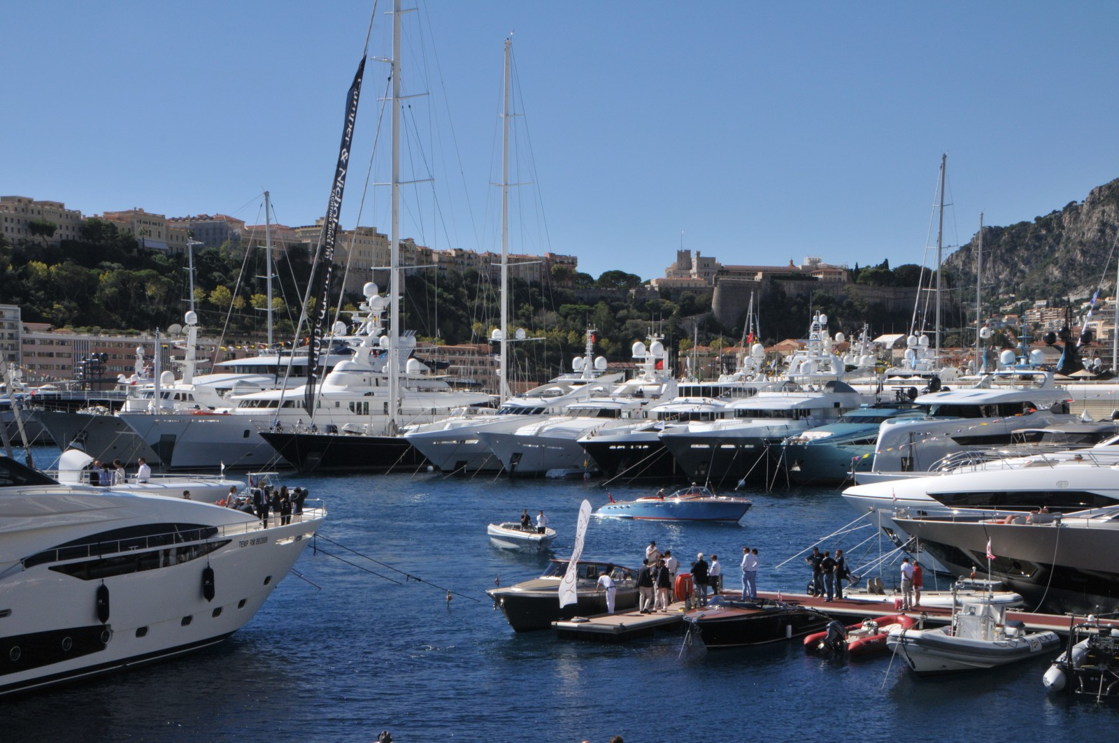 Monaco 9-24-15 (29)