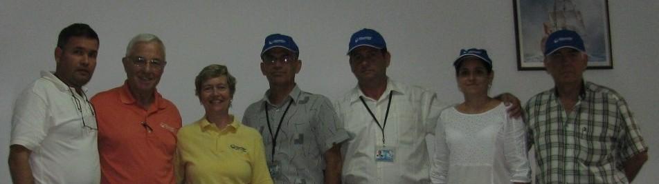 NEWS Cuba04