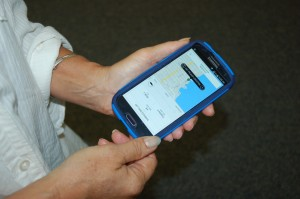 MarineMax launches service app