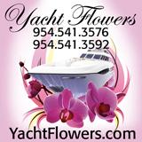 yachtFlowers-160x160