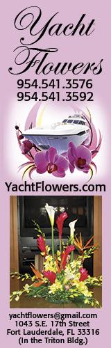 yachtflowers 160x500