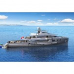 All Ocean Yachts
