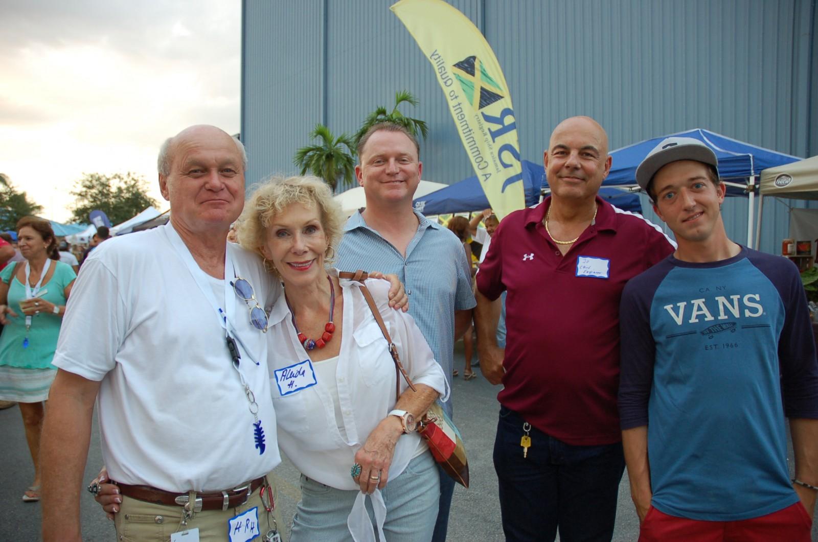 EXPO Oct 2015 dc (125)