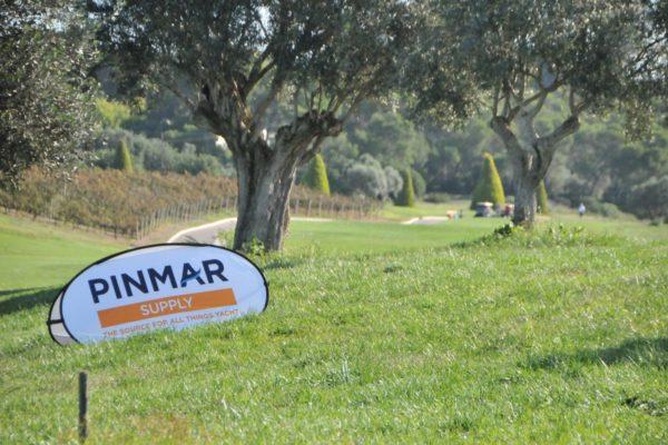 Pinmar parent acquires ACA Marine
