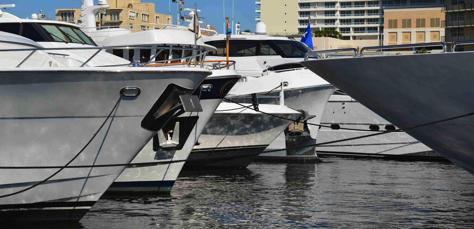 STOCK-four-white-hulls