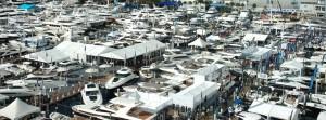 NJ Senate OKs tax break on boat purchases