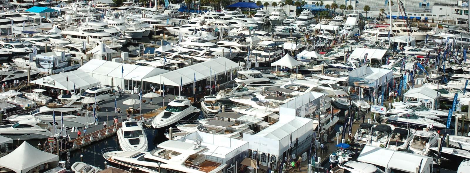 STOCK-many-white-boats