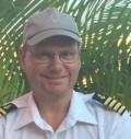 Capt. Brian Conner