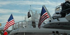 Flag state the authority on crew numbers, minimum manning