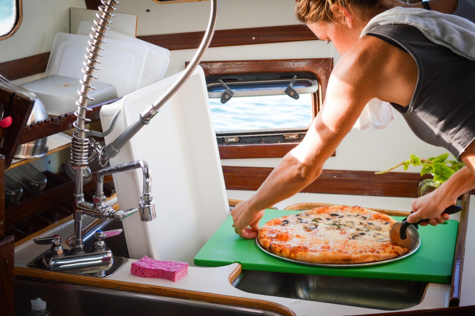 pizza pi-56