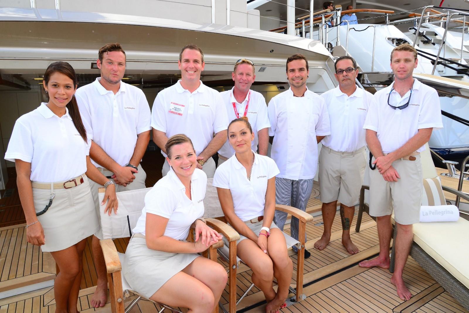 11-5 Crew ts (25)