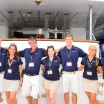 11-5 Crew ts (36)