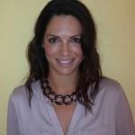 Purser Paula McDonald starts Yacht Books.